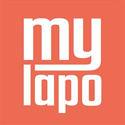 www.mylapo.de